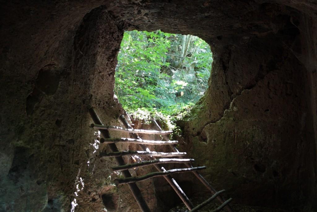 Vie-Cave-04