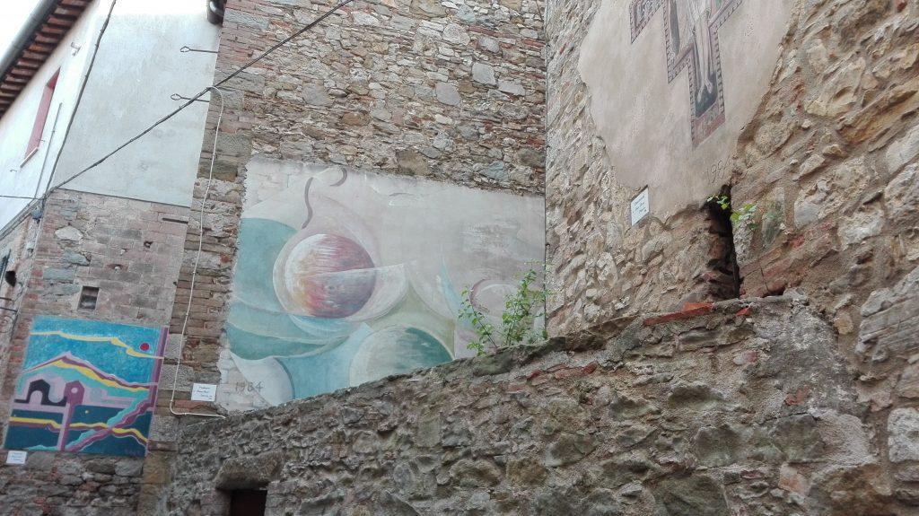 Muri-dipinti-Mugnano
