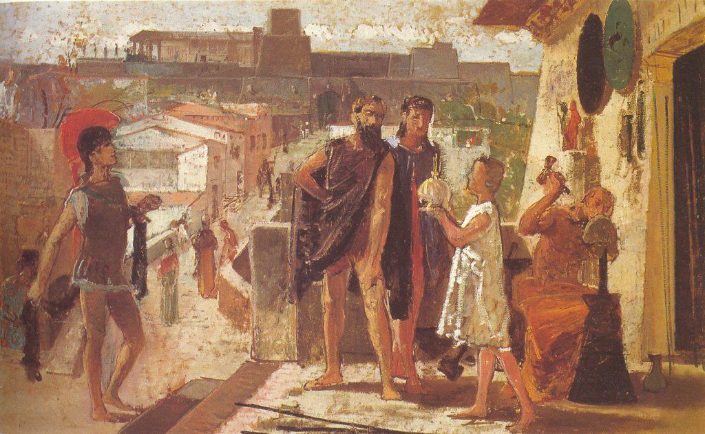 Gli-Etruschi-a-Perugia