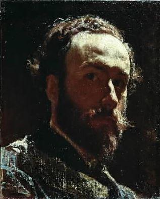 Federico-Faruffini