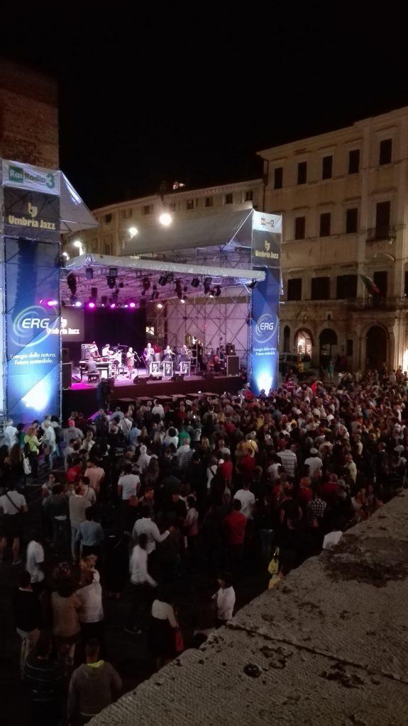 Umbria-Jazz-Piazza-IV-Novembre