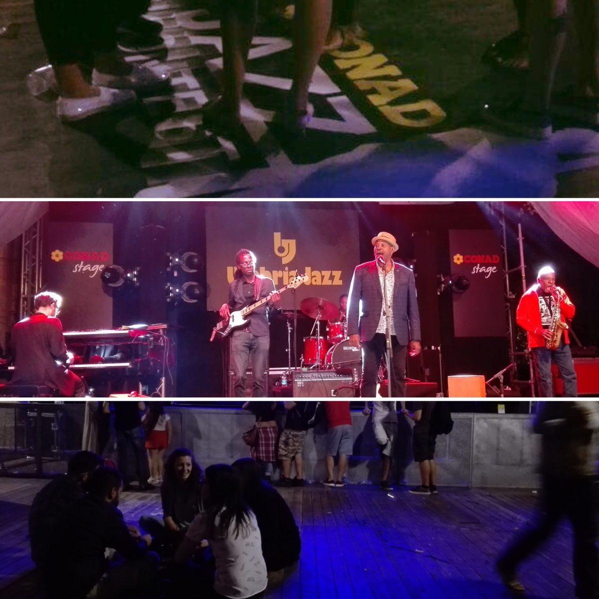 Umbria-Jazz-Giardini-Carducci