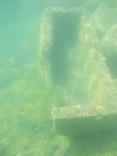 sarcofago-isola-bisentina