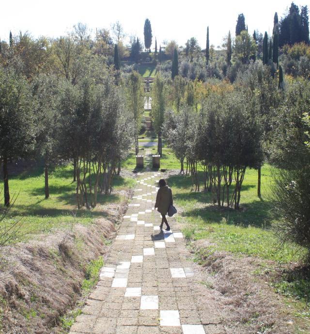 Bosco-della-Ragnaia