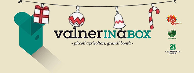 valnerinabox