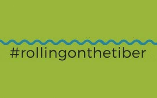 REGOLAMENTO #ROLLINGONTHETIBER