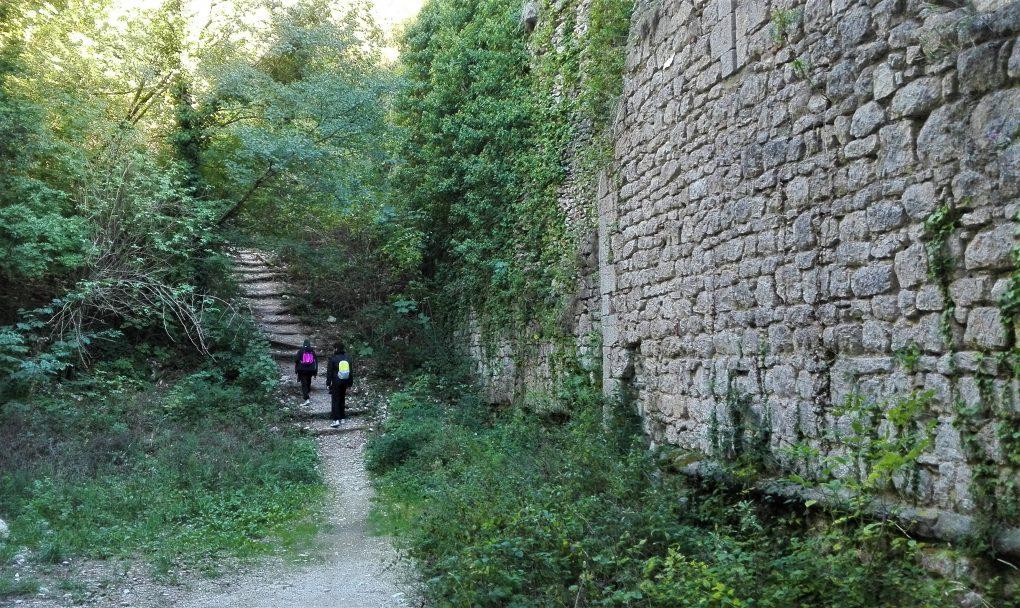 gubbio-acquedotto-medievale